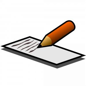 How to Write a Process or How-To Essay - ThoughtCocom is