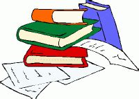 Research thesis on English literature books